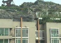 Новости: В Пекине снесут виллу на крыше