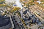 Новости: ТЭЦ-3 Алматы переведут на газ