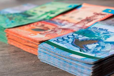 Новости: Когда поступят первые пенсионные выплаты наспецсчета