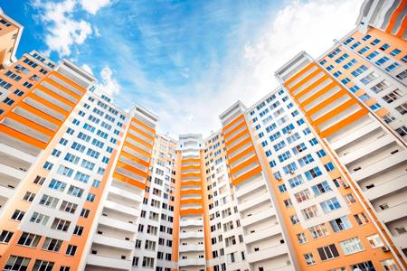 Новости: Названы суммы субсидирования арендной платы для очередников