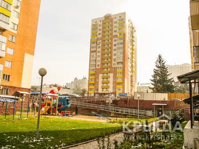 Жилой комплекс Солнечный Квартал в Бостандыкский р-н