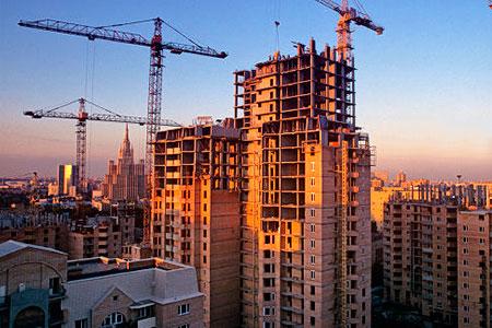 Новости: В Алматы градостроительный совет одобрил новые проекты