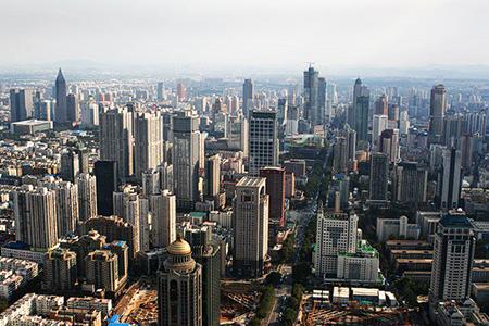 Новости: Составлен рейтинг городов ссамым высоким ростом цен нажильё