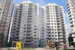 Новости: Где в Алматы продаются квартиры по «7-20-25»