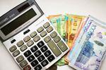 Новости: Насколько снизили тарифы накомуслуги вРК