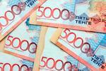 Новости: Коллектор требует вернуть долг: что делать