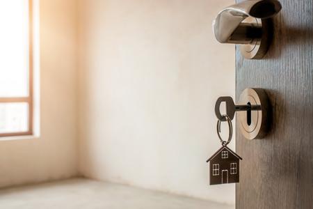 Новости: ВНур-Султане начался приём заявок нальготную ипотеку
