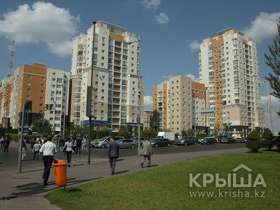Жилой комплекс Новый мир в Есильский р-н