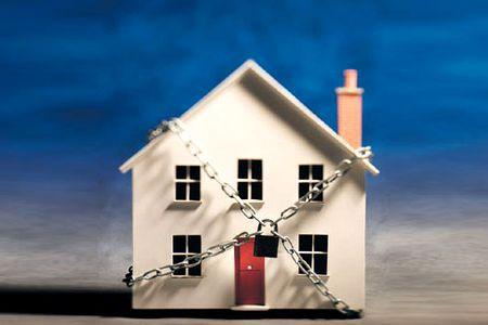 Новости: Алматинцы не могут въехать в доступное жильё