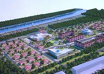 Новости: Петропавловск увеличится на микрорайон