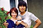 Новости: Семье Батырхана Шукенова негде жить