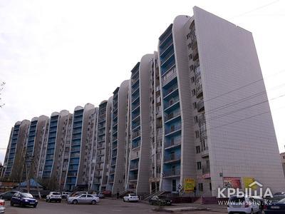 Жилой комплекс Шанырак на Дукенулы в Астана