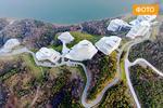 Новости: ArchDaily назвал лучшие здания 2017 года