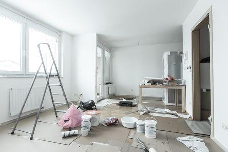 Новости: Ремонт засчёт арендатора: новый тренд нарынке жилья РК