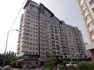 Жилой комплекс Сан сити в Алматинский р-н