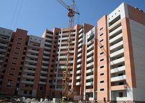 Новости: До конца года в РК построят 285 000 кв. метров арендного жилья