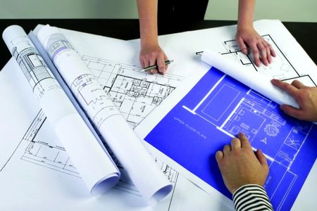Новости: Алматинские архитекторы ютятся по углам
