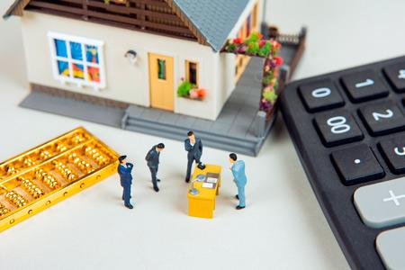 Статьи: Возможен торг: как получить скидку при покупке жилья