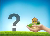Статьи: Что нового ожидается в земельном законодательстве?