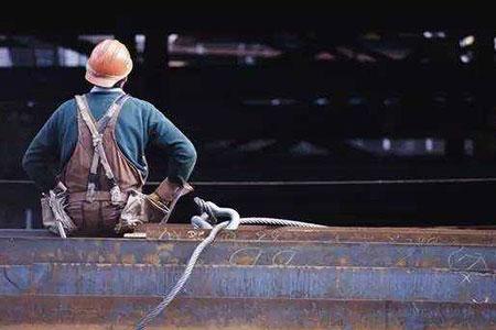 Новости: ВАстане запретили строить икопать доконца EXPO