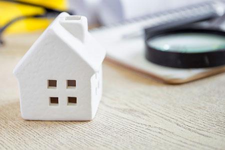 Новости: Как иностранцу приобрести жильё вРК