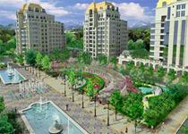 Новости: Генплан Алматы будет готов только в 2015 году