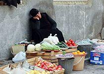Новости: В Алматы ликвидированы 1 260 мест стихийной торговли