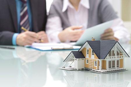 Новости: Спрос на жильё сместился в сторону первичного рынка