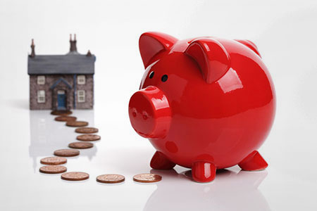 Статьи: ЖССБК в«Нурлы жер»: как получить жильё поновым условиям