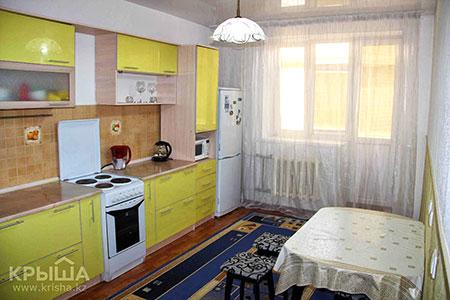 Новости: Можноли выиграть напродаже квартиры смебелью?