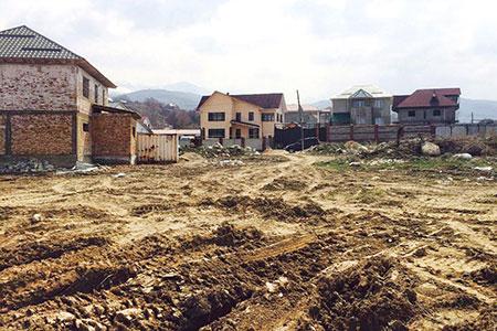 Новости: Растут ли цены на жильё в Наурызбайском районе?
