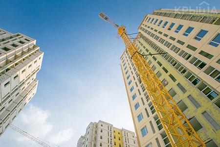 Новости: Где в Нур-Султане можно купить квартиру по«7-20-25»