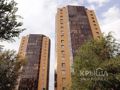 Жилой комплекс Жаркын в Алматинский р-н