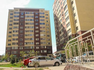 Жилой комплекс Премьера в Алматы