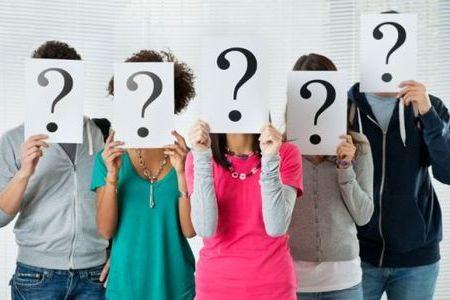 Новости: Врачи и учителя в пролёте?