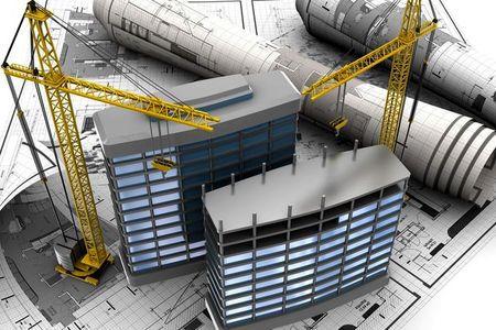 Новости: В Алматы и области станет больше доступного жилья