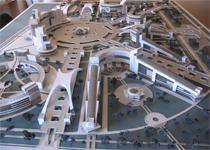 Статьи: Новое в Генплане застройки Алматы до 2050 года