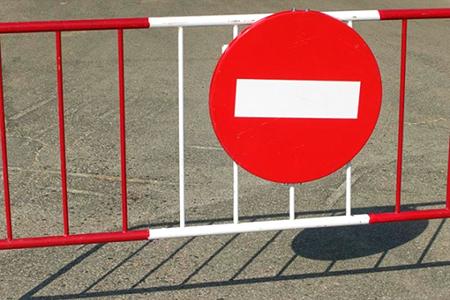 Новости: В Астане 12 декабря перекроют центральные проспекты