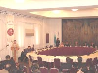 Статьи: В  Алматы  состоялся очередной  земельный аукцион