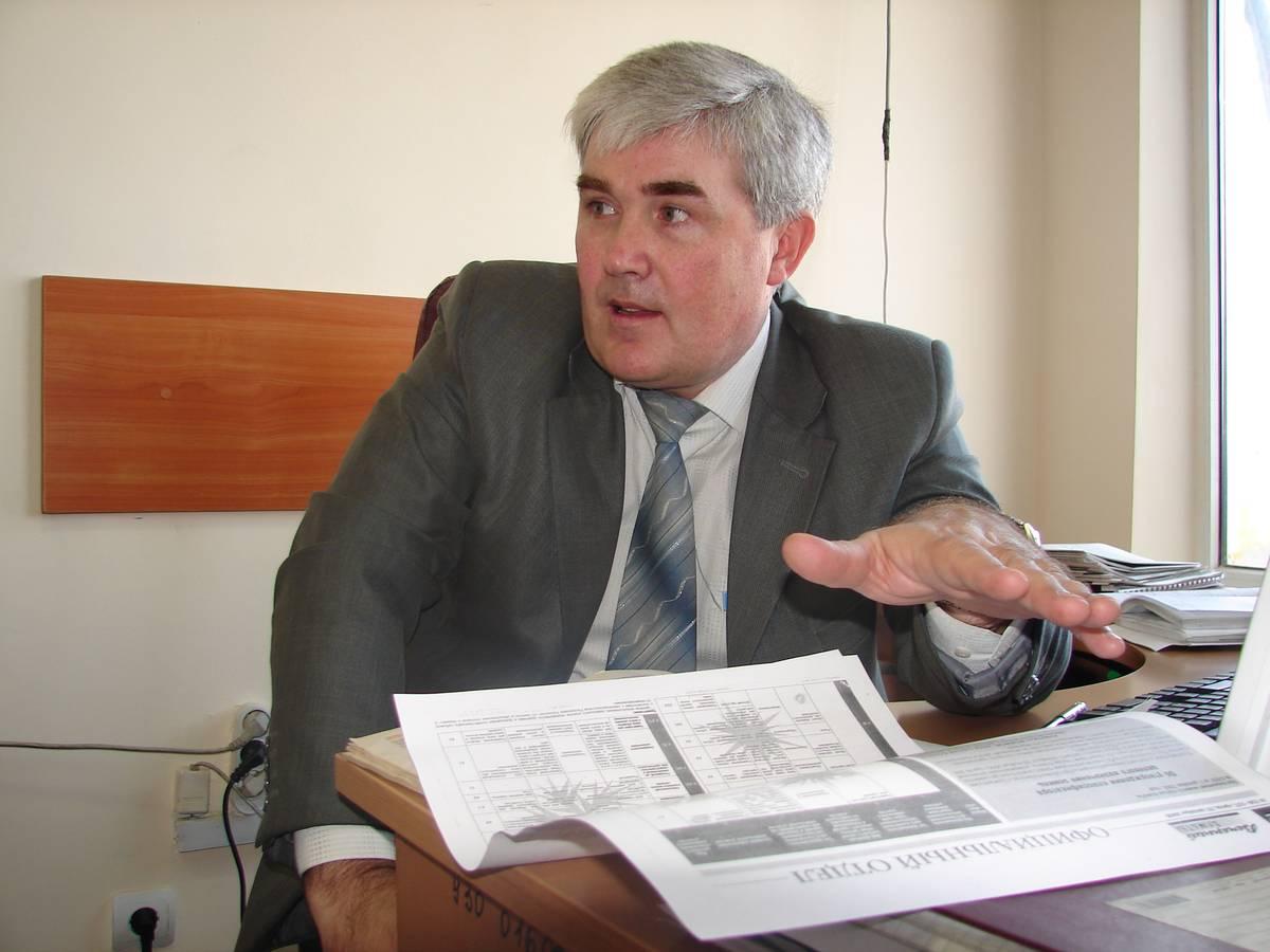 Статьи: Что планируeтся включить в черту города Алматы?