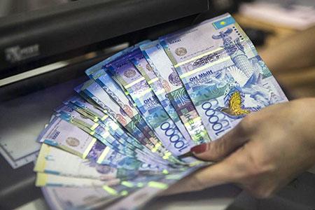 Новости: Нацбанк прописал правила для обменников
