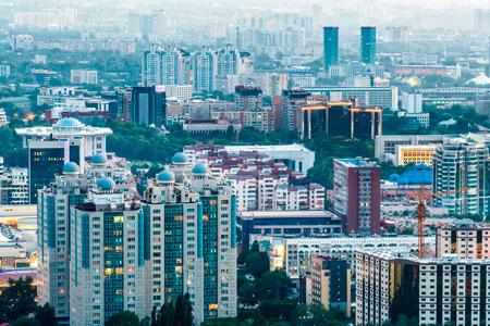 Статьи: Эконом, комфорт, бизнес, элит: как определить класс жилья