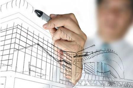 Новости: Архитекторам запроекты музеев итеатров Туркестана предложили 8тысяч долларов