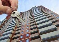 Новости: В Акмолинской области воспитанники детдомов получили квартиры