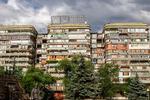 Новости: ВАлматы восстановят фасады домов висторическом центре