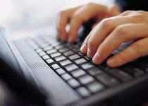 Новости: Проверить свою кредитную историю теперь можно онлайн