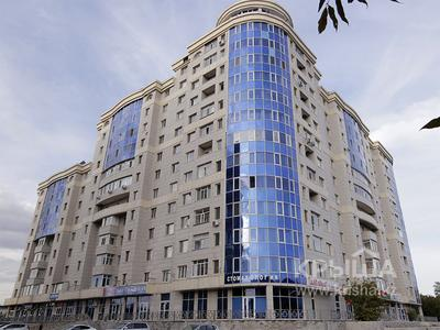 Жилой комплекс Хан Тенгри в Алматинский р-н