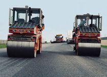 Новости: Через два года завершится реконструкция трассы Алматы-Талдыкорган
