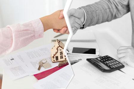 сопровождение сделок с недвижимостью нотариусом