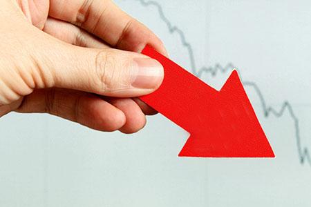 Новости: ВРКожидается снижение ставок покредитам идепозитам